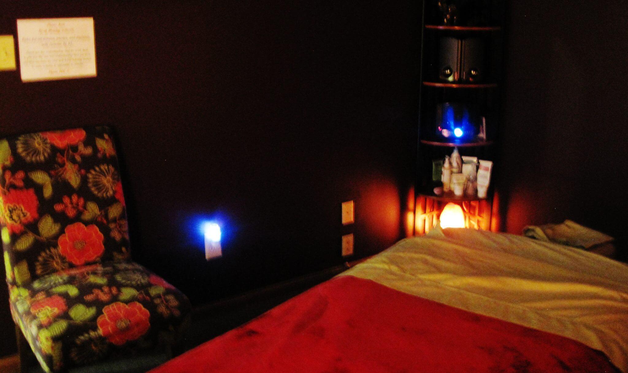 American Alternative Institute of Massage Columbus, OH